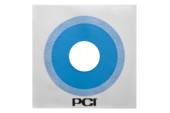 PCI Pecitape 22 x 22 manchet