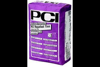 PCI Repafast Tixo