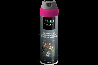 PRO-Paint Multimarker Fluor 360°