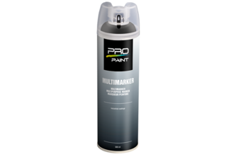 PRO-Paint Multimarker 360°