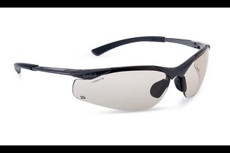 Bolle Safety Bollé Safety Veiligheidsbril Contour CSP PC lens