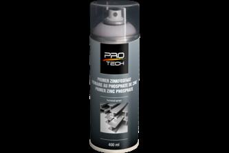 PRO-Tech Primer Zinkfosfaat 400ML