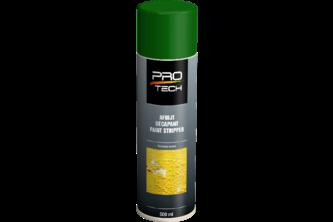 PRO-Tech Afbijt 500ML