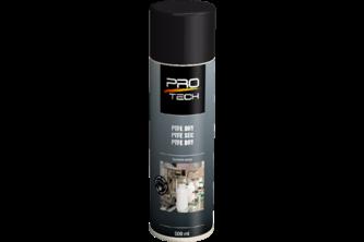 PRO-Tech PTFE Dry