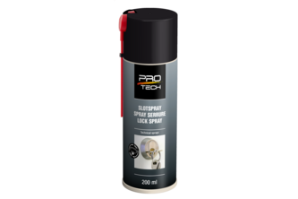 PRO-Tech Slotspray 200ML