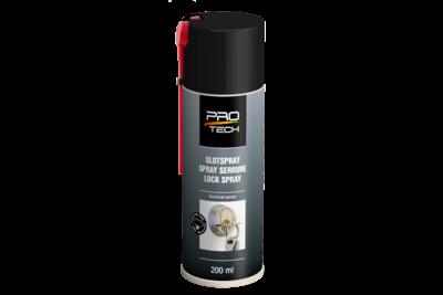 PRO-Tech Slotspray