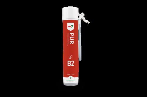 Tec7 pur 7 b2 750 ml,  , spuitbus