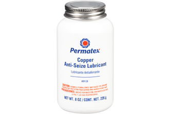 Permatex Copper Anti-Seize Lubricant
