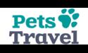 Pets travel