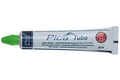 Pica tube markeerpasta classic 575 50 ml, geel, tube