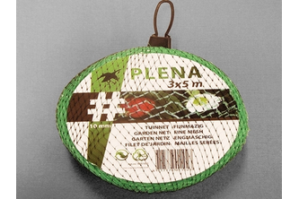 Hwtc Plena Tuinnet