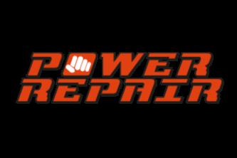 Power Repair