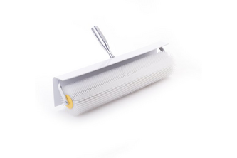 WMM Prikroller 5011 (50 cm. Pin 11 mm.)
