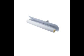 WMM Prikroller 7511 (75 cm. Pin 11 mm.)