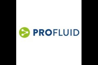 ProFluid