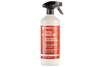 ProFluid PF Textile Protector 502