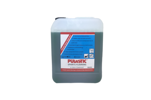 Pulastic basic clean 5 l