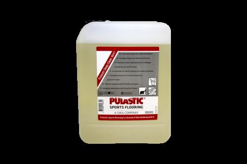 Pulastic deep clean 2x 5 liter