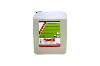 Pulastic Eco Clean