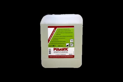 Pulastic eco clean 2x 5 liter