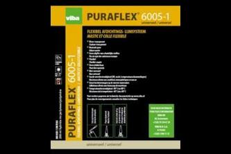 Puraflex 6005-1