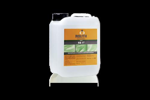 Rolith rb 1 kalk & cementsluier verwijderaar 5 l, -, can