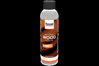 Royal Furniture Care Oranje Furniture Care Natural Wood Sealer