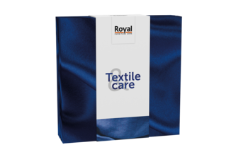 Royal Furniture Care Oranje Furniture Care Premium Care kit - Clean & Protect