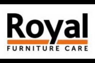 Royal Furniture Care