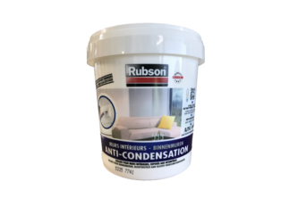 Rubson Anti-Condensatie 750 ML