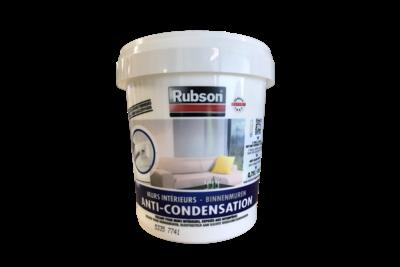 Rubson Anti-Condensatie