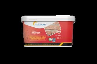 Aquaplan Rain Protect Gevelimpregneer