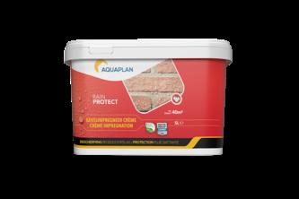 Aquaplan Rain Protect Gevelimpregneer 5 L