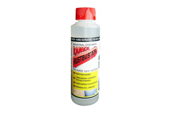 Ranex Rustbuster Roestomvormer