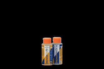 Renovaid Renofix Oranje KLEIN