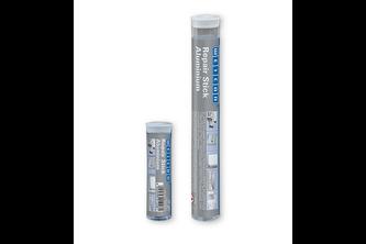 Weicon Repair Stick Aluminium