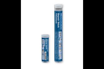 Weicon Repair Stick Titanium