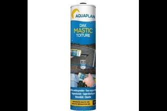 AquaPlan Reparatie Dak-Mastic