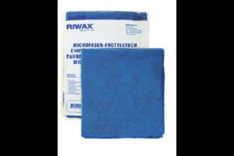 Riwax Microvezeldoek 40 x 40