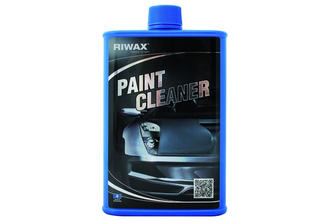 Riwax Paint Cleaner 500 ML