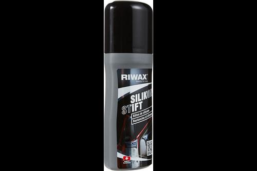 Riwax siliconen stift 100 ml