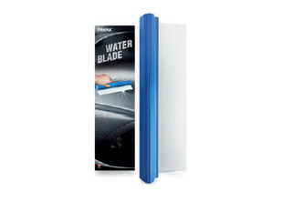Riwax Waterblade