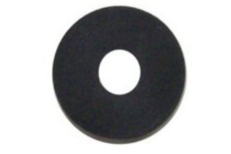 Rubber ring SHELL