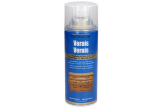 Rust-Oleum Vernis beschermende lak