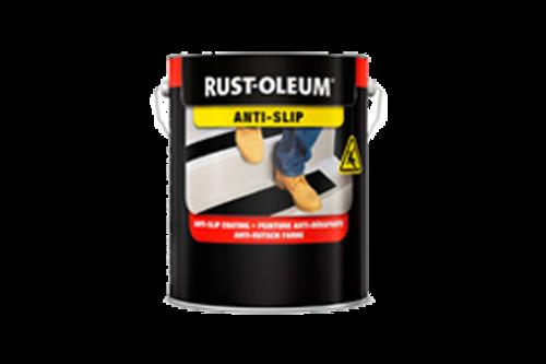 Rust-oleum ns 200 anti-slip toevoeging 1 kg, -, blik