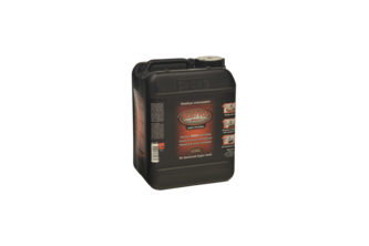 Rustyco Vloeibaar Concentraat 5 L
