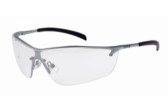 Bolle Safety Bollé Safety Veiligheidsbril Silium