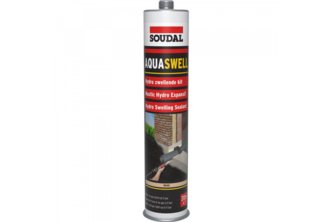 Soudal Aquaswell 310 ML, KOKER