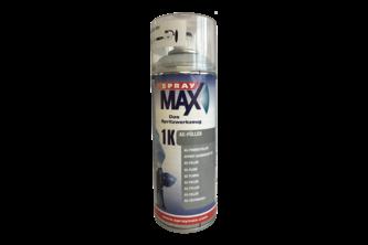 SprayMax Acryl-Filler 1K