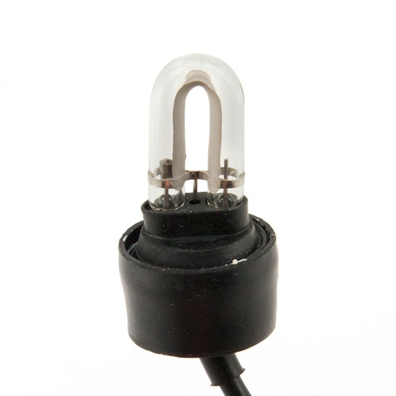 Afbeelding van Autostyle reservelamp voor multi function stroboscooplampenset